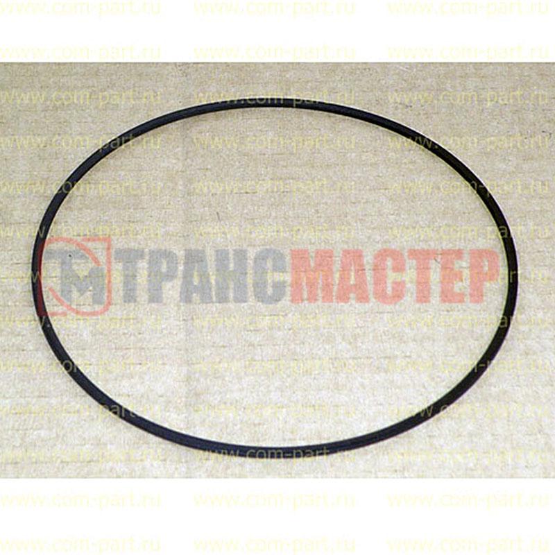 Кольцо уплотнительное для насоса СВН-80